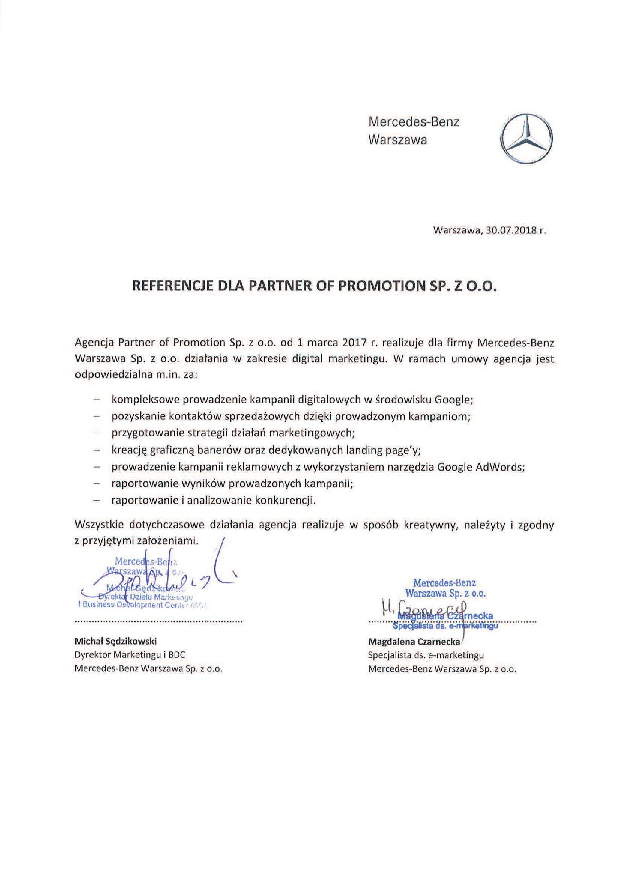 Mercedes-Benz Warszawa_referencje_digital marketing_SKAN._30072018.jpg