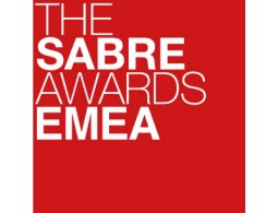 SABRE_Awards_EMEA